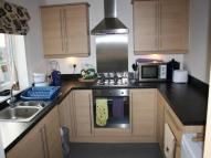 1 bedroom home for sale in The Coach House Squares...