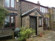 property for sale in Briers Brow, Wheelton, Chorley, PR6