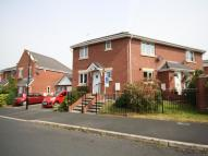 Flat for sale in Keepers Wood Way...