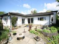3 bedroom Detached Bungalow for sale in Balmoral Road, Chorley...