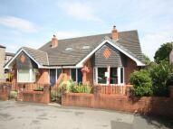 3 bedroom semi detached property for sale in Park Road, Adlington...