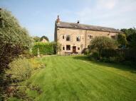 5 bed property in Crosse Hall Farm Crosse...