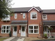 2 bed house in Carnoustie Drive, Euxton...