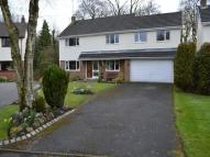 Detached house for sale in Long Copse, Chorley, PR7