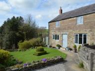 house for sale in Lower House Fold Farm...