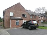 2 bedroom Flat for sale in Greenside, Euxton...