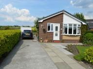 Detached Bungalow in Windermere Drive...