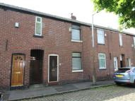property for sale in Belmont Close, STOCKPORT, SK4