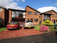 5 bed Detached property for sale in Green Pastures...