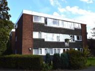 2 bedroom Flat in A Green Lane, Stockport...