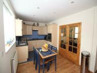 3 bedroom semi detached house in Bramley Crescent...