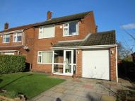 3 bed Detached house for sale in St. Andrews Road...