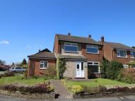 4 bedroom Detached property for sale in St. Andrews Road...