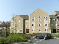 2 bed Flat in Valley View Valley View...