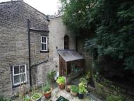 4 bed semi detached property for sale in The Coach House...