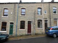 property for sale in Eton Street, Hebden Bridge, HX7