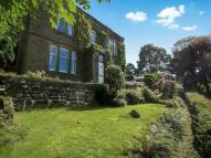5 bed Detached home for sale in Lea Mount Jew Lane...