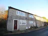 1 bedroom semi detached home in Towngate, Midgley...