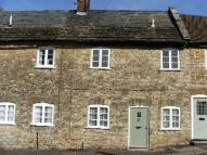 2 bed Cottage to rent in Back Lane Sherborne