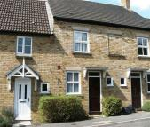 property to rent in Sherborne
