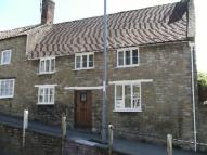 3 bedroom Cottage in Greenhill Sherborne