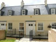 3 bed property to rent in Castleton Court...