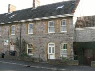 Cottage to rent in Sparkford, Yeovil