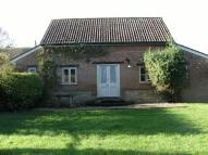 2 bed Cottage in Holwell, Sherborne