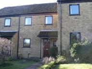 2 bedroom property in Sherborne