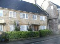 Sherborne property to rent