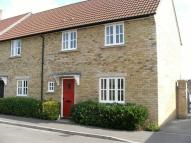 3 bed Terraced home in Sherborne