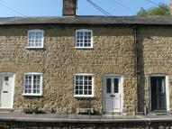 Cottage to rent in Acreman Street...