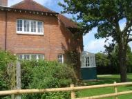 3 bedroom semi detached house in Stalbridge