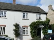 house to rent in Granville Way Sherborne