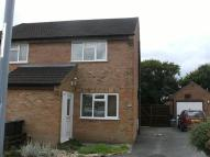 property in Clanfield, Sherborne...