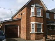 3 bedroom semi detached property to rent in COMPARE OUR FEES