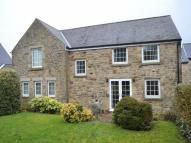 5 bed Detached property in Manor Road, Medomsley...