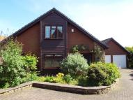 4 bedroom Detached Bungalow for sale in Meadowbrook Drive...