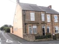 4 bedroom semi detached house in Watling Street, Consett...