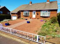 3 bedroom Detached Bungalow for sale in Watergate Road...