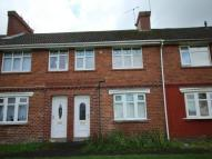 property for sale in Surrey Crescent, Consett, DH8