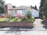 4 bed Detached home for sale in Briary Gardens...