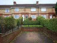 property for sale in Moorlands, Consett, DH8