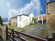 Detached Bungalow for sale in Cutlers Hall Road...