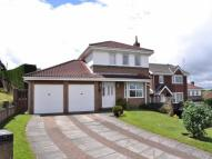 4 bedroom Detached home in Briarside, Blackhill...