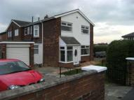 3 bed semi detached house for sale in Greenways, Consett, DH8