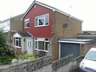 Detached home for sale in Cambridge Road, Deepcar...