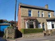 3 bedroom semi detached house in Garry Road, Sheffield, S6