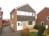 3 bed Detached home for sale in Townend Lane, Deepcar...