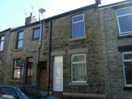 Walkley Bank Road property for sale